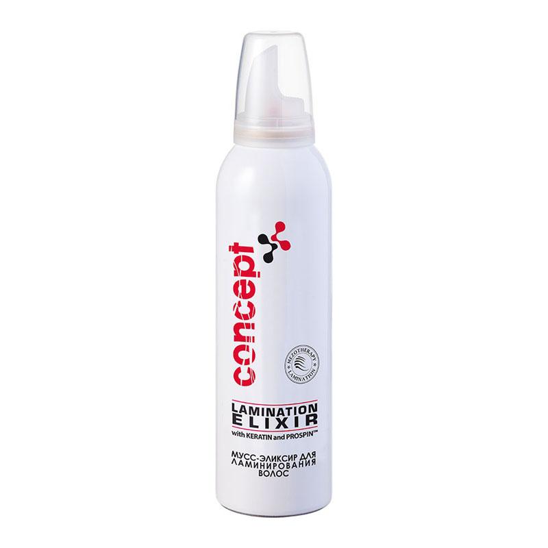 Косметика для волос concept купить духи musk