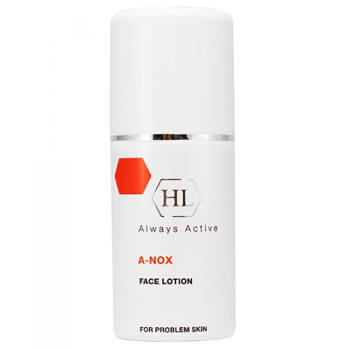 A-NOX Face Lotion / Лосьон для лица, 1000мл