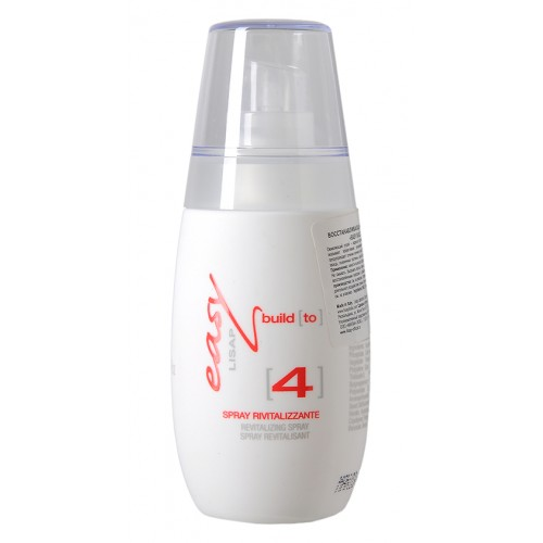 4 Revitalizing Spray / Восстанавливающий спрей-кондиционер, 100мл