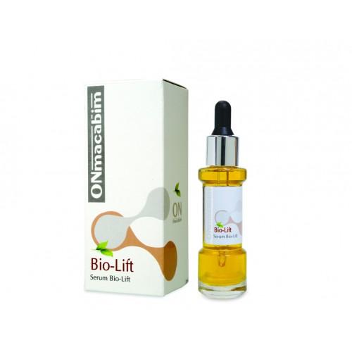 Bio-Lift Сыворотка с лифтинг эффектом, 30мл