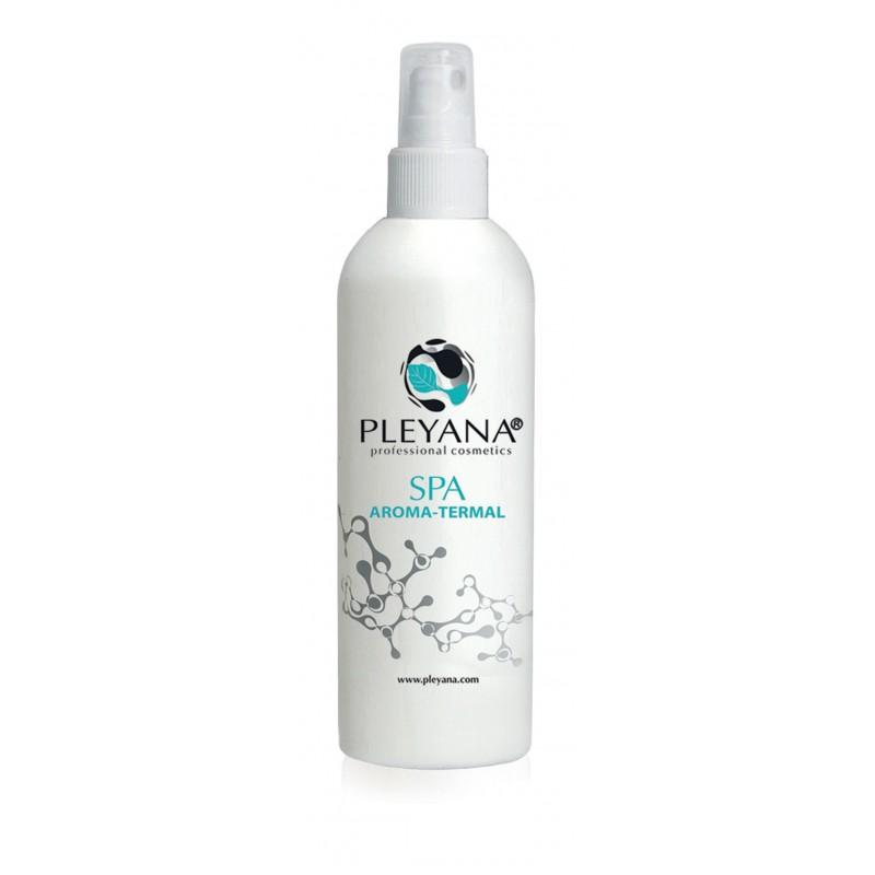 www pleyana com официальный