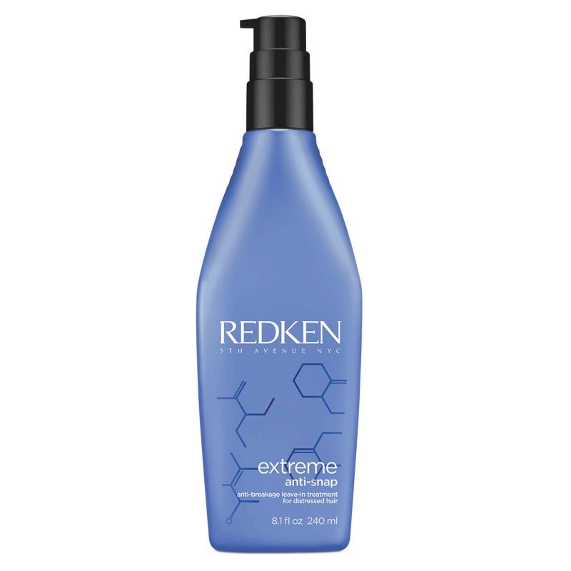 Redken косметика для волос купить косметика после бассейна купить