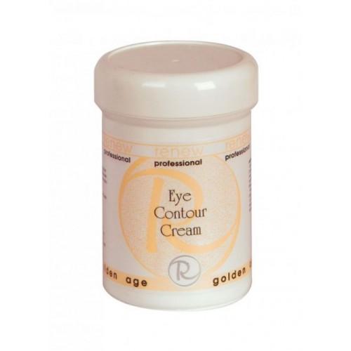 Eye Contour Cream / Крем для зоны вокруг глаз, 250мл
