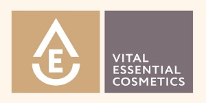 VITAL ESSENTIAL COSMETICS