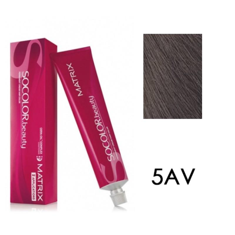Краски для волос матрикс в нижнем новгороде
