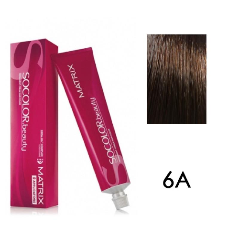 Матрикс стоимость краски для волос